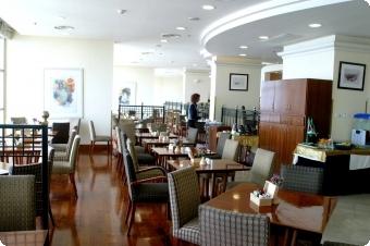 אוכל ומסעדות