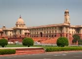פלאי הודו לשומרי מסורת