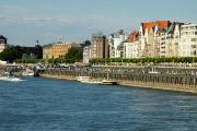 טיול מאורגן להולנד גרמניה