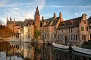 קרנבלים בבלגיה וצרפת– 6 ימים