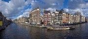טיול מאורגן להולנד למשפחות
