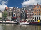 צרפת, הולנד ובלגיה