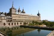 ספרד האמיתית