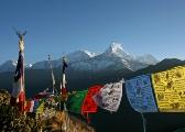 טיול מאורגן להודו ונפאל 15יום13לילות