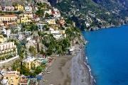 מאורגן לדרום איטליה