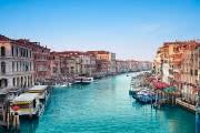איטליה  הצפון החדש