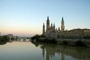 חוויה בצפון ספרד ובפירנאים