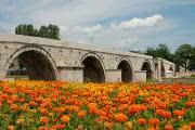 טיול מאורגן למקדוניה ואלבניה