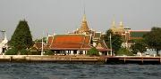 תאילנד למשפחות ונופש בקו-צ`אנג 14 ימים