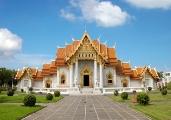 תאילנד 13 לילות - מקיף