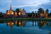 תאילנד-קצר,מהנה,משתלם