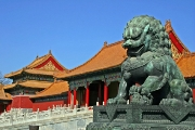 בייג`ינג - האנגז`ואו- שנגחאי ב 8 ימים
