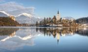 קרואטיה סלובניה שומרי מסורת