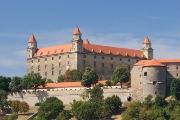 סלובקיה למשפחות , מלון אחד