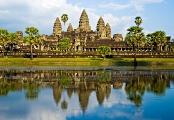 טיול מאורגן לוייטנאם וקמבודיה | 9.3| 1819 יום