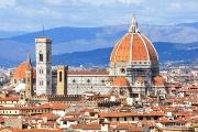צפון איטליה וטוסקנה שומרי מסורת