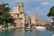 צפון איטליה שומרי מסורת