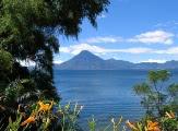 שייט מרכז אמריקה