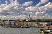 שייט מאורגן ברוסית:סקנדינביה וים הבלטי,  סנט פטרסב