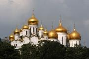 טיול מאורגן לרוסיה | 9 ימים