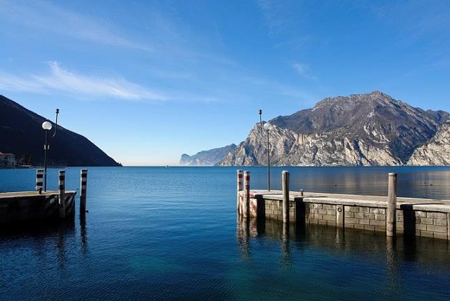 טיול מאורגן צפון איטליה