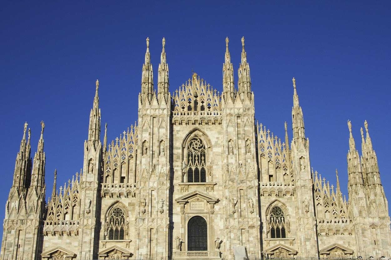 איטליה הקלאסית
