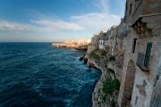 טיול מאורגן לחבל פוליה דרום איטליה