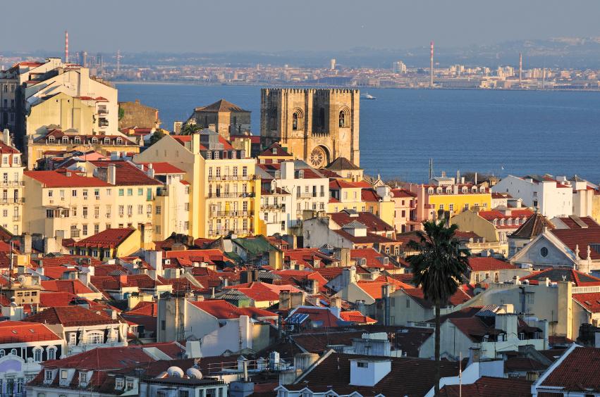 פורטוגל שומרי מסורת