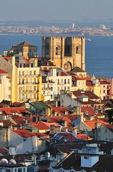 פורטוגל המיטב