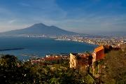 איטליה טוסקנה, רומא ודרומה  SBI