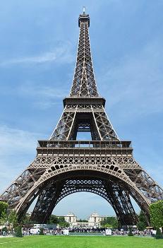 טיול משפחות להולנד, בלגיה וצרפת | 17.8.20| 8 ימים