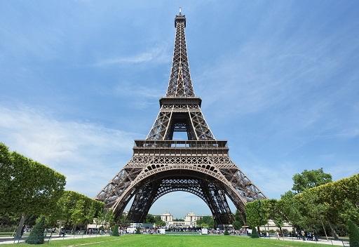 טיול משפחות לצרפת, בלגיה והולנד 23.7 | 8 ימים