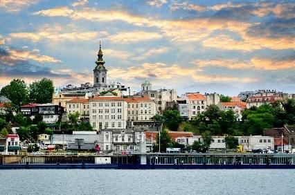 המיטב של סרביה