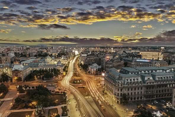 מאורגן  לרומניה  שומרי  מסורת 7 ימים חצי פנסיון