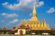טיול מאורגן ללאוס ובורמה 14 יום