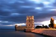 פורטוגל- 8 ימים