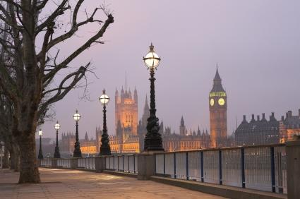 טיול מאורגן ללונדון | 10.4| 7 ימים | כולל כרטיס למחזמר
