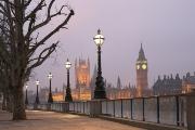 לונדון –  העיר שיש בה הכל!