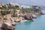 פלמנקו אנדלוסי- דרום ספרד ומרוקו 8 ימים