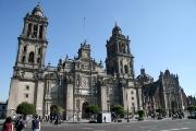 מקסיקו גואטמלה והונדורס