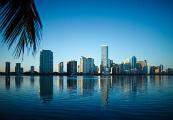 מיאמי ושייט קריביים פסח 2020