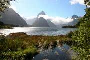 ניו זילנד טיול עומק ארץ הענן הלבןחציפנסיון 22 ימים19 לילות אפשרו המשך לאוסטרליה 27 לילות30 ימים