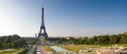 טיול משפחות ללונדון ופריז | 13.7| כולל כרטיס למחזמר