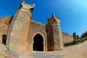מסע אל הפנטזיה המרוקאית עם ענת פוגל