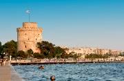 טיול מאורגן ליוון הקסומה - מלון 4 כוכבים