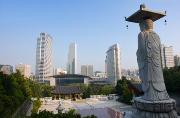 דרום קוריאה לדוברי רוסית