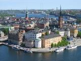 טיול מאורגן לסקנדינביה: שבדיה, נורבגיה, דנמרק 12.08