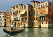 טיול מאורגן לצפון איטליה - משפ