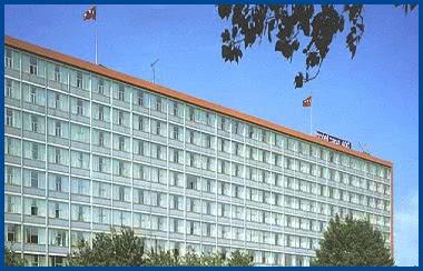 îìåï Casa 400 Hotel