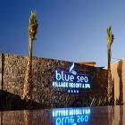 îìåï Blue Sea Village Resort
